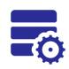 modernización control de base de datos